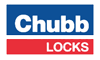 Chubb%20Locksmith