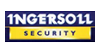 Ingersoll Locksmith